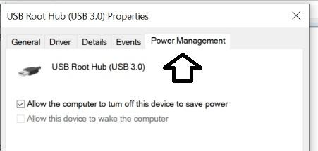 properties-windows-tab