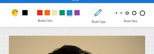 color-brush-type