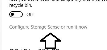 configure-storage-sense