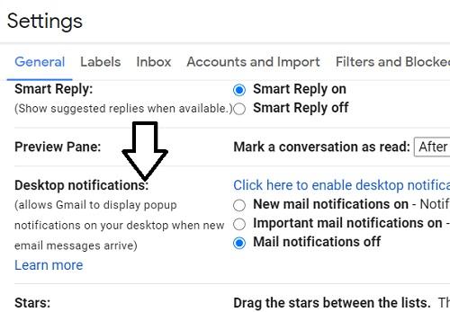 desktop-notifications-gmail