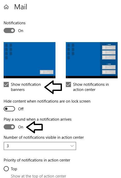 notifications-custom
