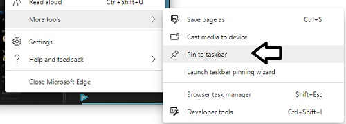 pin-to-taskbar-edge