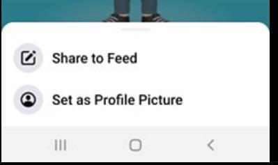 share-avatar-feed