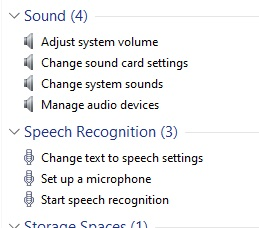 sound-speech-recognition