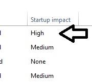 startup-impact