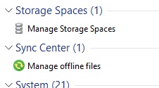 storage-paces