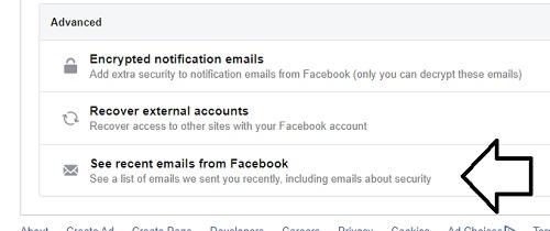 advanced-emails