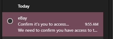 confirm-access