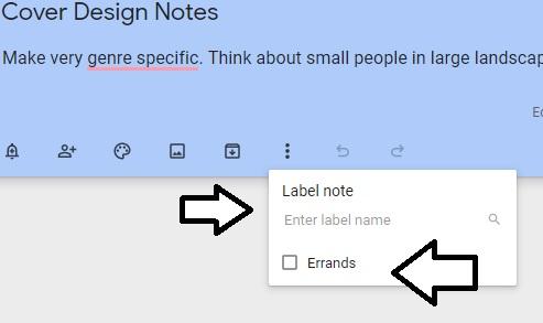 create-or-pick