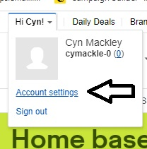 ebay-account-settings