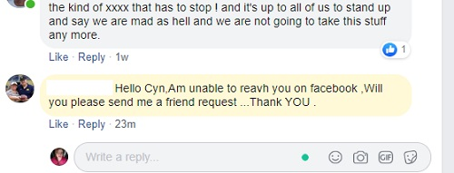 fake-fb-friendrequest
