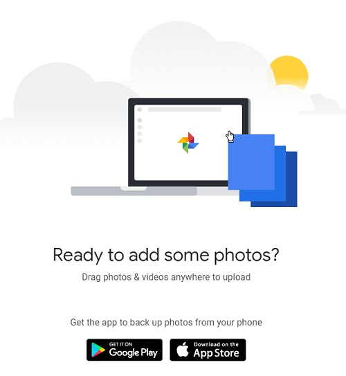 google-photos-first-timeout