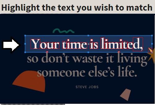 highlight-text