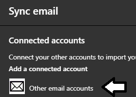 other-email-accounts