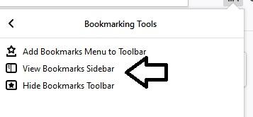 viewbookmarks-sidebar