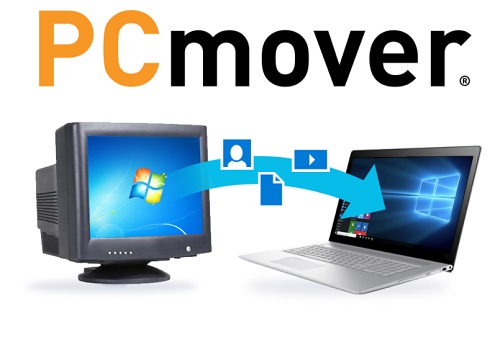This image has an empty alt attribute; its file name is pcmover.jpg