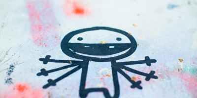 art creative blur design