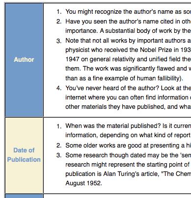 DOC2Wiki (Word2Wiki) Converters Comparison (2/2)