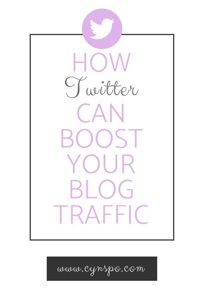 Twitter. How you can use twitter to increase your blog traffic. Simple tips for engagement to boost your blog traffic!