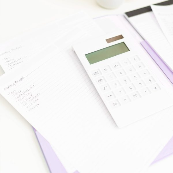 Crushing Your Debt – Why Sooner is Better Than Later