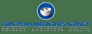 logo-European_Medicines_Agency