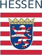 Logo Land_Hessen_Logo_small