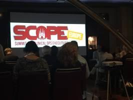 Scope 40