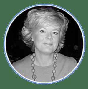 Linda Bunschoten