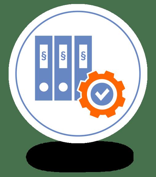 Cyntegrity-MyRBQM-USP-compliance