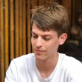 François Grante, Co-founder / Hunter