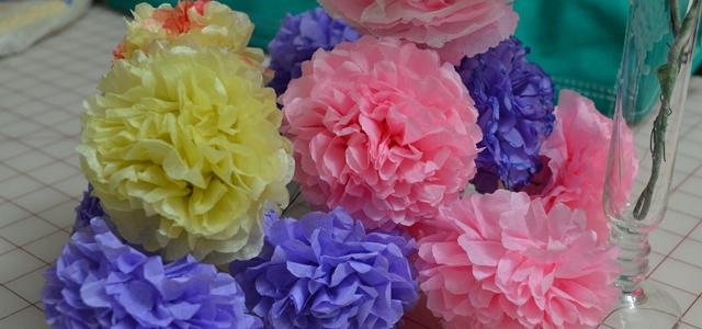 paper_flowers3