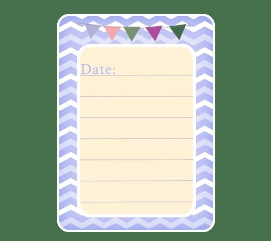 Blank_date_card
