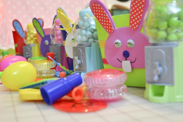 Easter_box11