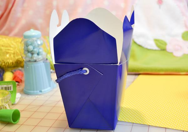 Easter_box3