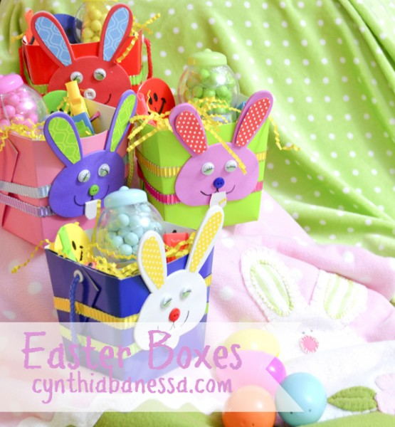 Easter_box_Ad