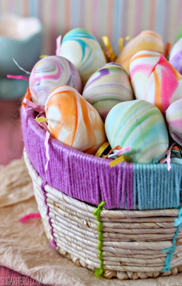 marbled-easter-egg-truffles-8
