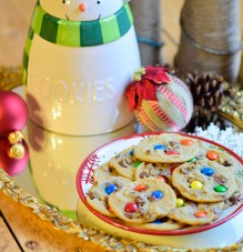 Cookie Jar Hallmark