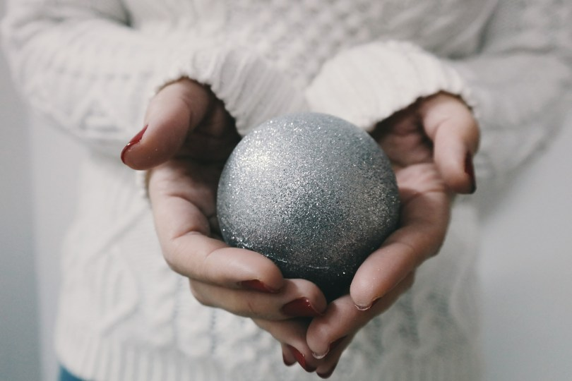 Balancing Family and Career   Achieve a work life balance through intentional living.