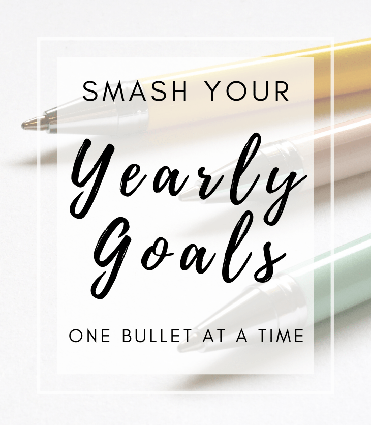 Goal Planning and Goal Tracker