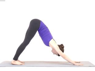 YogaStudio App