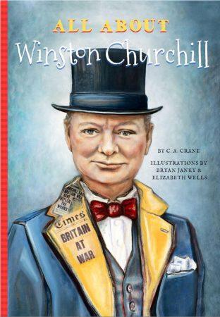 Winston_Churchill_cover1000x1442