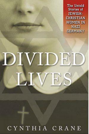 dividedlives1002x1503