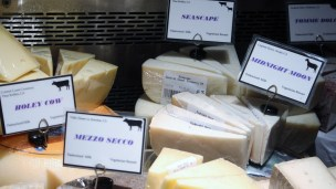 oxbow-market-cheese-counter