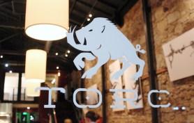 torc-restaurant-city-of-napa