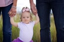 Hughes Family Photos 13