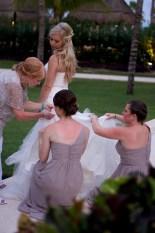 BFF Wedding 14