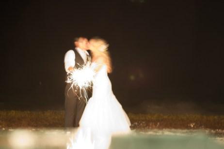 BFF Wedding 37
