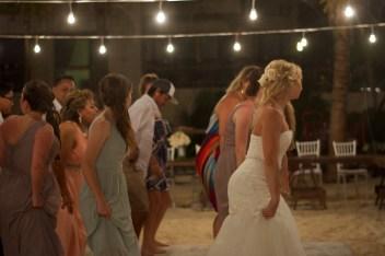 BFF Wedding 40