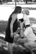 LH Maternity 8