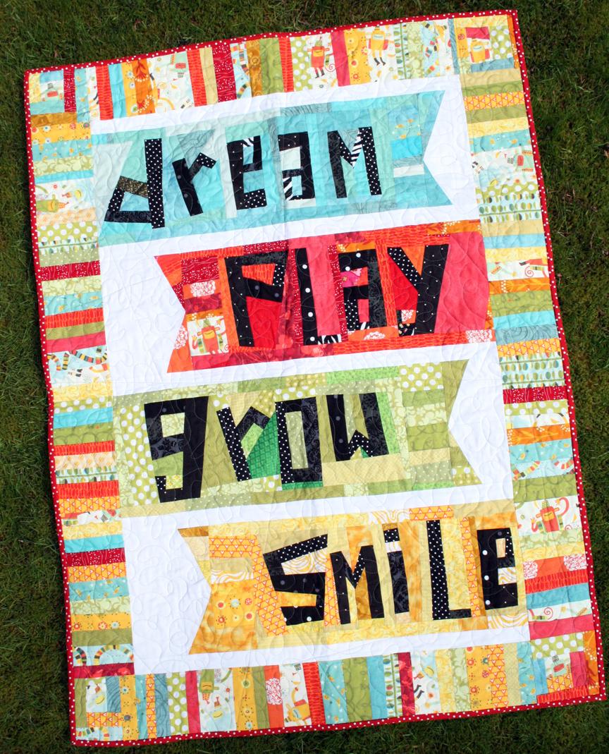 cynthiaf_dream quilt